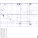 Проект зданий